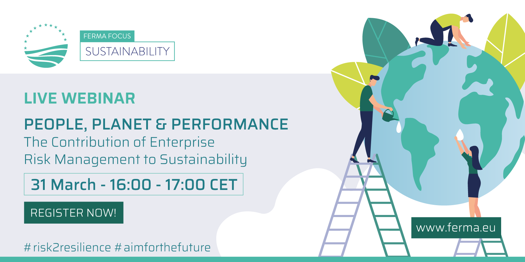 ferma sustainability guide webinar