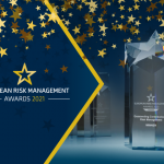 Picture of Nominations for the European Risk Management Awards 2021 are OPEN