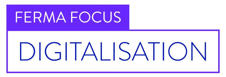 digitalisation focus of ferma