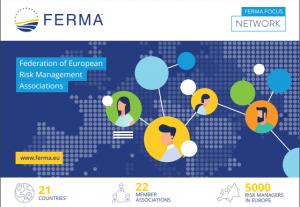 ferma network  booklet
