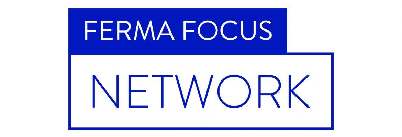 FERMA Network