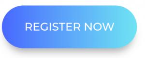 register now button blue